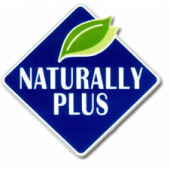 Be a Naturally Plus Business Partner